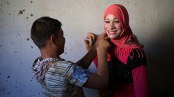 O que significa ser jovem em Gaza, Israel ou