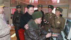 Após nove horas de blecaute, internet da Coreia do Norte volta a