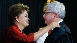 Procurador-geral nega a Dilma lista de políticos citados no caso