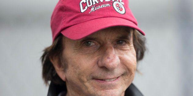 Emerson Fittipaldi irá participar de comissão que investigará acidente de Jules
