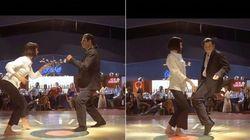 Pulp Fiction: 20 anos da melhor trilha sonora de todos os