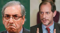 Ciro Gomes usa Facebook para exigir a renúncia de Eduardo