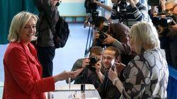 Extrema direita deve vencer eleições europeias na