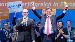Boca de urna: conservadores vencem as eleições europeia na