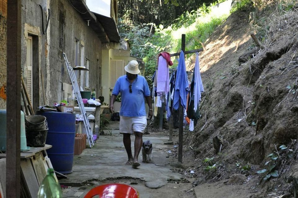 Brasil: movimento quilombola pode ser o maior programa do mundo de reparação pela