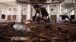 SOS Iêmen: Ataques suicidas, Al Qaeda e a triste realidade do