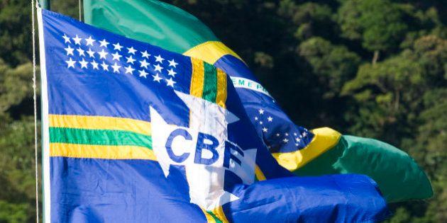 Copa 2014: Relembre outras seleções do Brasil que já treinaram na Granja Comary