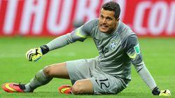 Copa dos Gols: defesa furada do Brasil contribui para esta ser 'Copa das