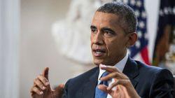 Exclusivo: Obama revela decepção com Netanyahu após