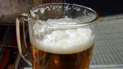 Cerveja: aumento de preços? Ainda sem data, segundo a