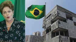 Dilma sabia da corrupção na Petrobras? 84% dizem que