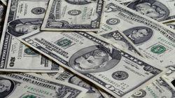 Hexa pode render pelo menos R$ 1 milhão para cada jogador da