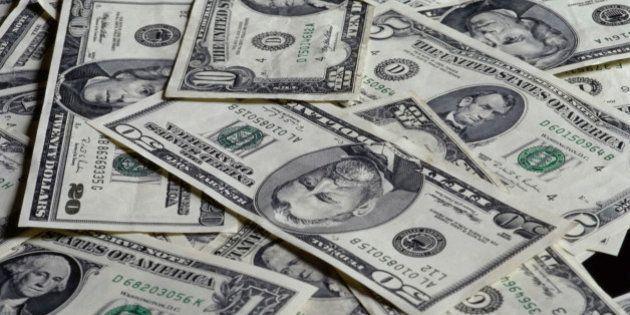 Copa 2014: hexa pode render R$ 1 milhão a cada jogador do