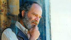 Atores lamentam morte do ator Cláudio Marzo: 'Ele viveu