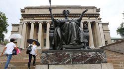 Universidade de Columbia abre inscrições para primeiro programa de pós-graduação no