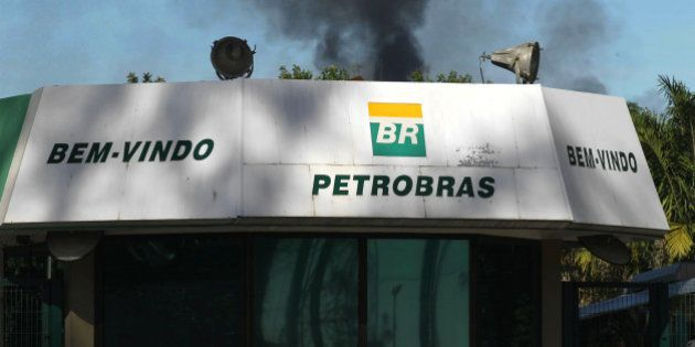 Oposição quer CPMI da Petrobras funcionando na Copa e no recesso