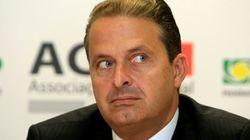 Morte de Eduardo Campos: Teorias de conspiração devem ser investigadas, diz