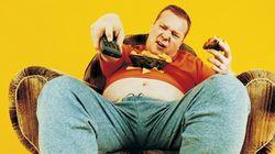 O que é melhor para perder barriga: musculação ou exercício