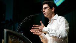 Tem um brasileiro no conselho da Mozilla Foundation