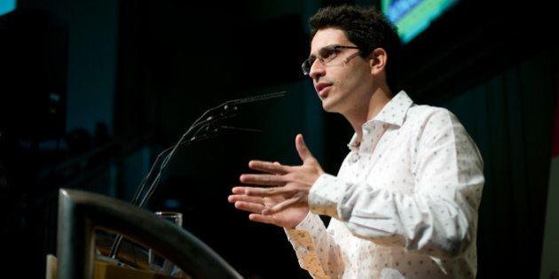 Ronaldo Lemos é novo membro do conselho da Mozilla