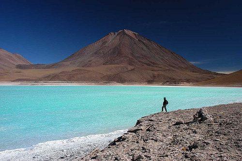 Mochilão na América do Sul: truques e