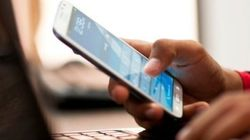 Uso de smartphone aumenta atividade cerebral, diz