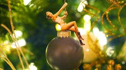 7 motivos para preferir o Natal na vida