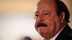 Partido de Levy Fidelix tem contas reprovadas pelo TRE-SP e perde fundo