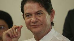 Cid Gomes é cogitado para 'voo político mais alto' após bate-boca no