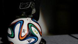 Legado da Copa: Estatais brasileiras receberam propina de empresa