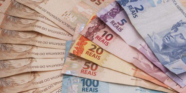 Brasileiros terão de poupar mais em 2015; conheça sete alternativas para conter