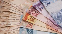 7 alternativas válidas para conter gastos em