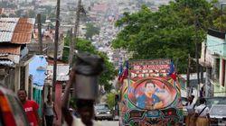 Descubra como a Copa do Mundo é celebrada no Haiti