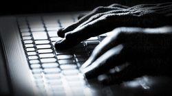 E-mails e dados sigilosos do Itamaraty são alvos de