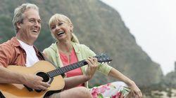 11 coisas que pessoas de 50 desejariam ter feito de forma diferente aos