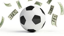 Copa vai ajudar a economia brasileira bem menos do que Dilma