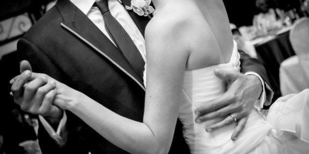 8 fatos surpreendentes (e cientificamente comprovados) que levam a um casamento