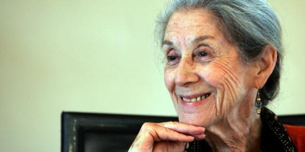 Morre escritora sul-africana antiapartheid Nadine
