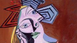 Depois de Dalí, SP recebe Picasso, Miró e