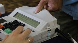 Eleições 2014: Ministério Público Eleitoral rejeita 414 pedidos de