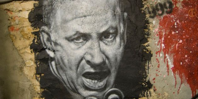 O mundo não está mais obrigado a defender Israel