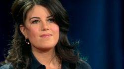 ASSISTA: Monica Lewinsky pede 'mais compaixão na internet' e menos