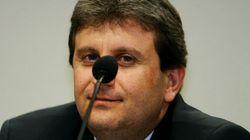 Citados nos principais escândalos do ano, doleiro é absolvido pela