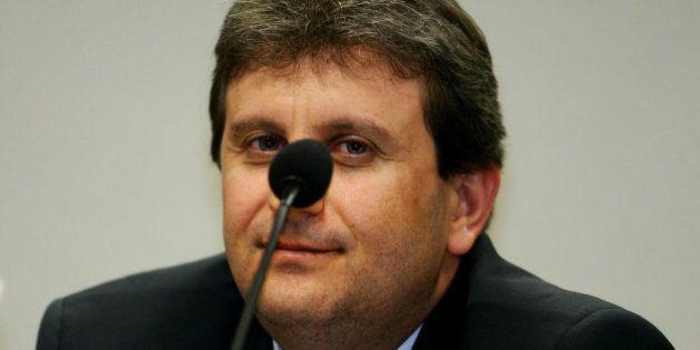 Justiça absolve doleiro Alberto Yousseff na 1ª sentença da Operação Lava