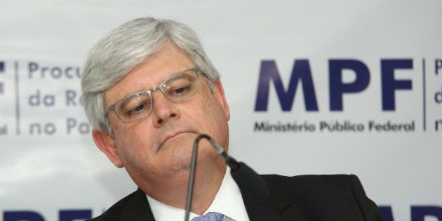 Racha no clube do bilhão: Camargo Corrêa negocia acordo de leniência com a