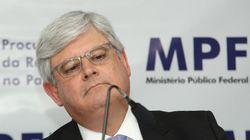 Racha no 'clube do bilhão': Camargo Corrêa negocia acordo de leniência com