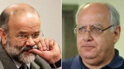Tesoureiro do PT e ex-diretor da Petrobras viram