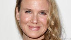FOTOS: O que aconteceu com o rosto de Renée