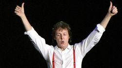 12 tweets que comprovam: Paul McCartney sempre foi o beatle mais
