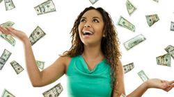 5 jeitos de seu dinheiro trazer